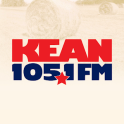 105.1 KEAN Radio