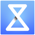EEZY KEYZ® email encryption