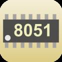 8051 Tutorial