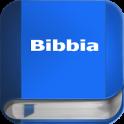 Bibbia in italiano