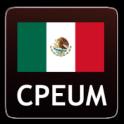 CPEUM