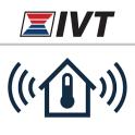 IVT Anywhere