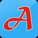 Alnect Komputer Webstore