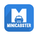 Minicabster