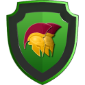 AntiVirus Android Security 2019
