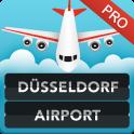 Düsseldorf Flughafen Pro