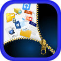 File Manager - Lock/Hide