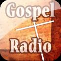 Gospel Music Radio (Christian)