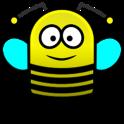 Learn English - Beelingo.com