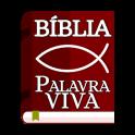 Bíblia Palavra Viva