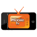 Banglalink Mobile TV