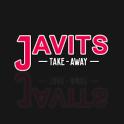 Javits