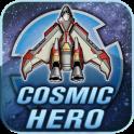Cosmic Hero (Space Shooter)
