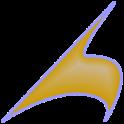 Hovatek Mobile