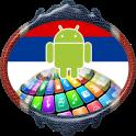 Aplikacije i vesti - Srbija