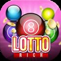 Lotto - Lottozahlen