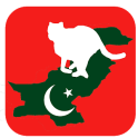 Pakistani apps and news