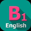 Học Tiếng Anh B1 IELTS B2 C1