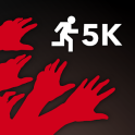 Zombies, Run! 5k Training (Free)