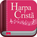 Harpa Cristã Feminina