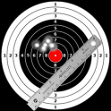 Range Buddy Pro
