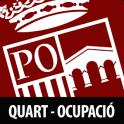 Quart Empleo