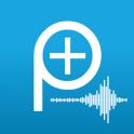 Protect+ MP3/WAV Voice Recorder w/ Encryption Free