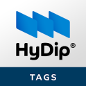 HyDip