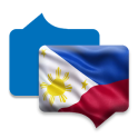 FREE TEXT to Philippines | PreText SMS - SMS/MMS