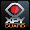 Xpy Guard