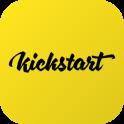 Kickstart Fitness