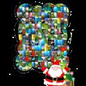 Weihnachts-Hintergrundbilder