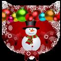 Beste Weihnachts-Spiele