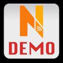 News App (Demo)