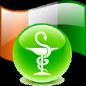 Pharmacie de Garde CI et Prix