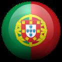 Portugués Noticias