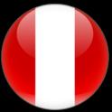 Noticias de Perú