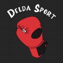 Delda Sport Online Coaching