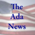The Ada News