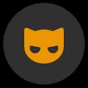 [substratum] OrangeKitten PRO