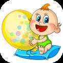 Balloons for kids