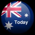 호주의 오늘