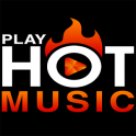 Play Hot Music