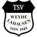 Tsv Weyhe-Lahausen App