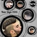Hair Style 2018