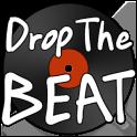 Drop The Beat (비트주세요)