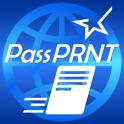 Star PassPRNT