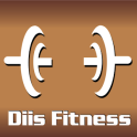 Diis Fitness - Center