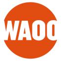 Waoo TV