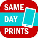 Same Day Prints